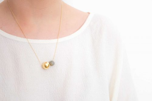 Antares Colgantes/Necklaces
