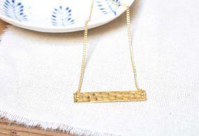 Ballard Colgantes/Necklaces