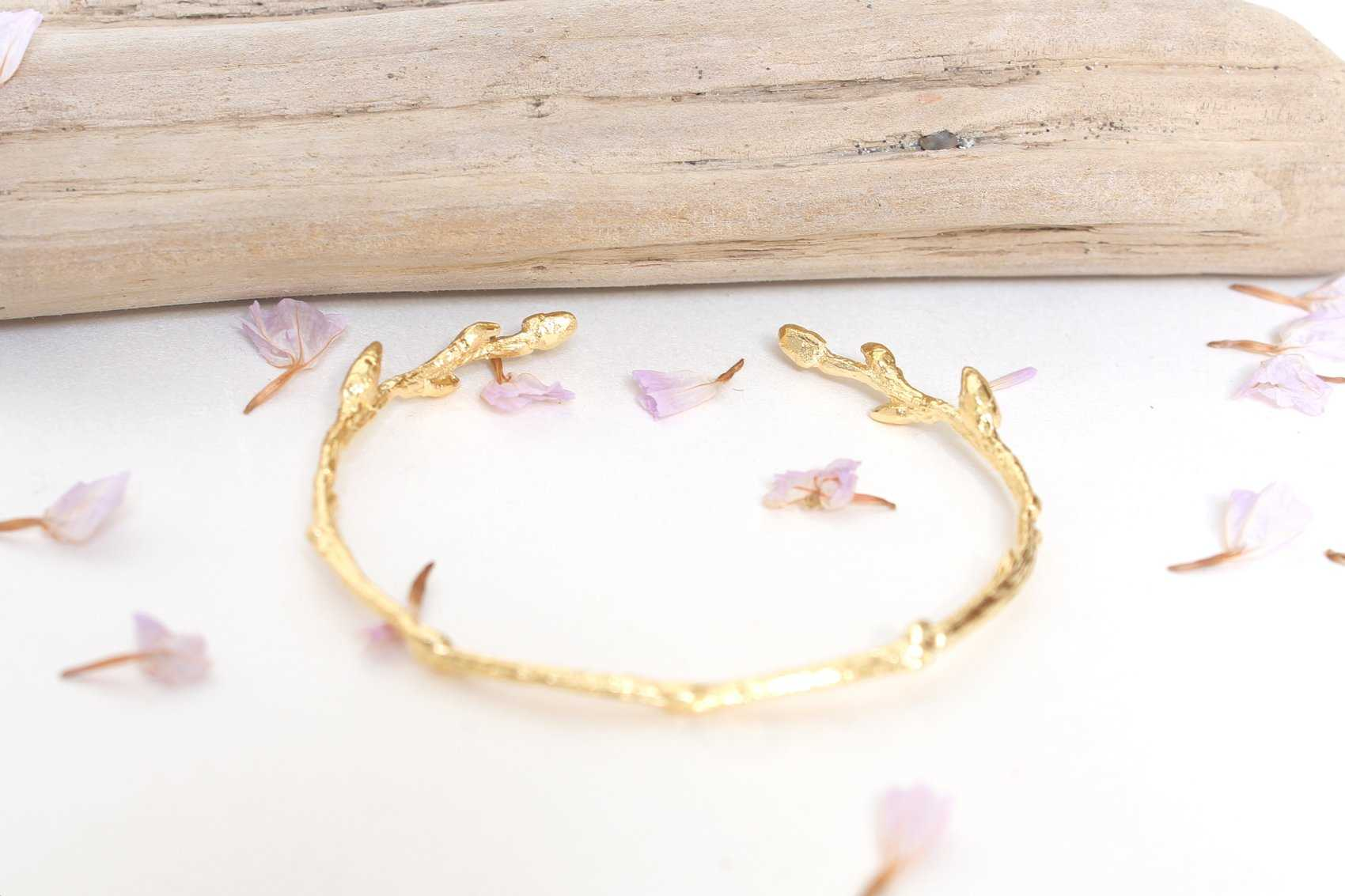 Primavera Pulsera/Bracelet