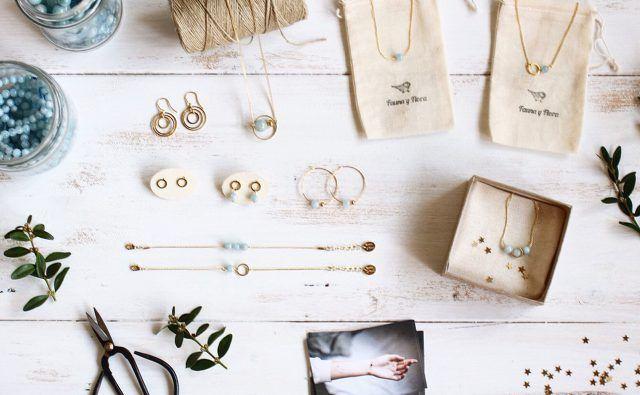 Fauna_y_Flora_jewelry_studio-8