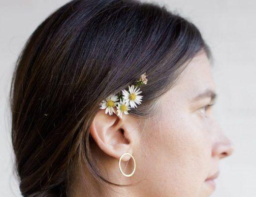 Fauna_y_Flora_Cosmos_jewelry_lookbook29