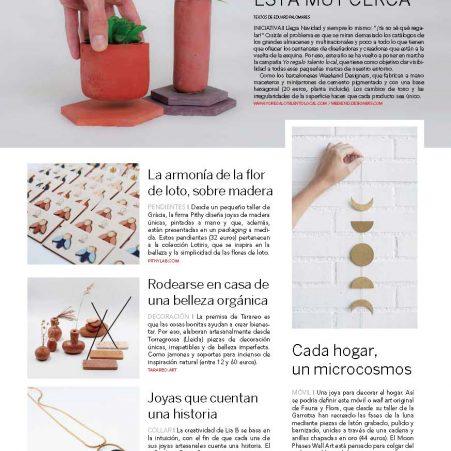 El Periódico - Exclusive
